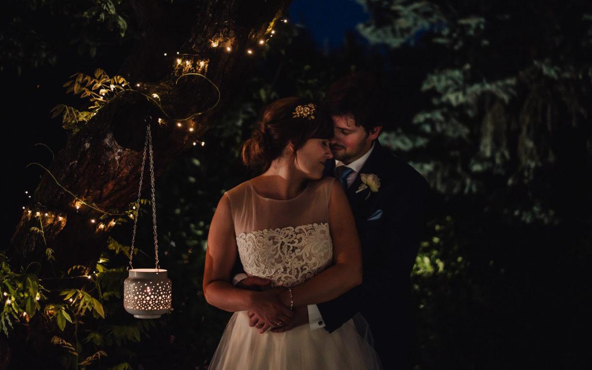 Wedding photographer Poland Warsaw international