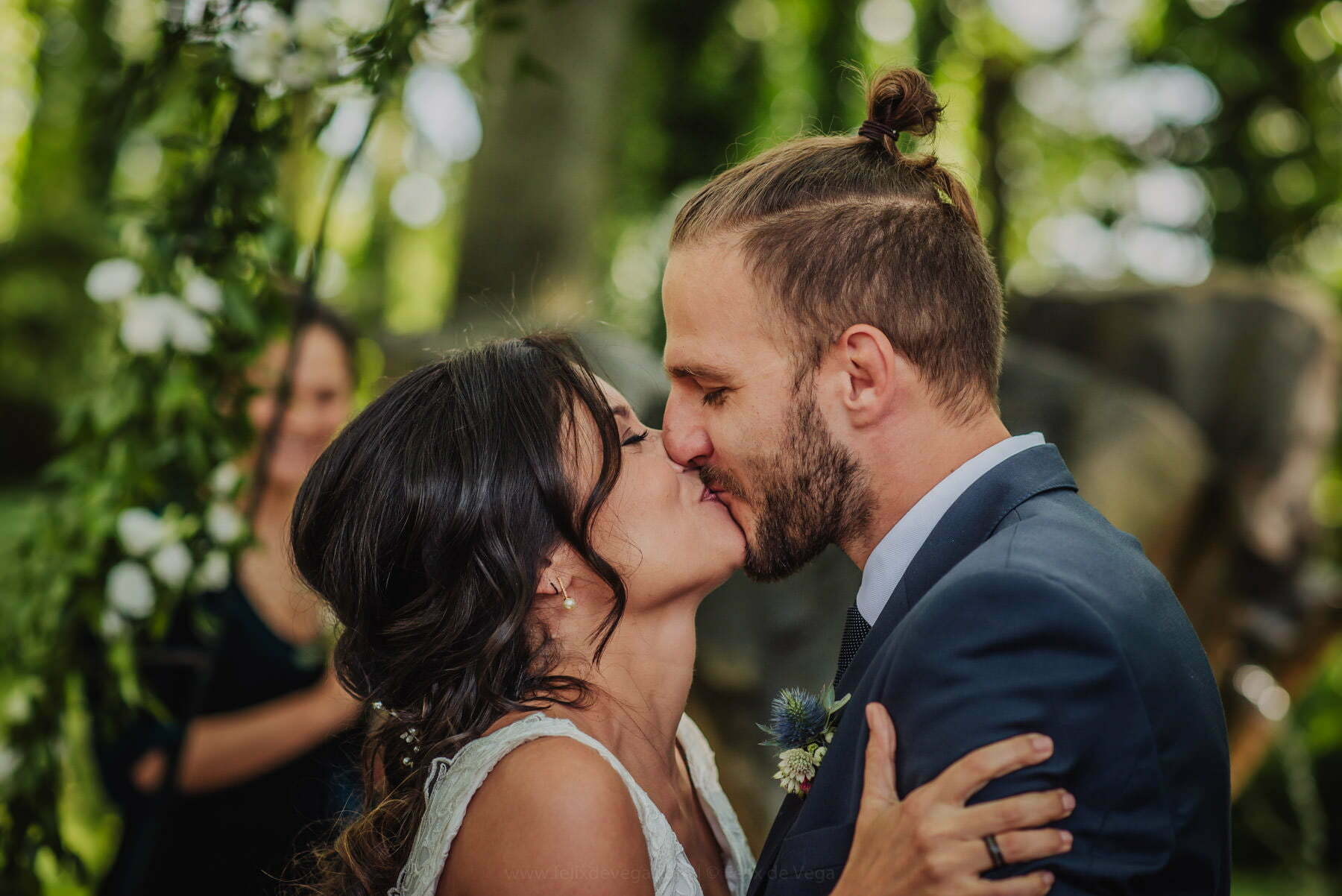 polish_brazilian_wedding_cracow_poland