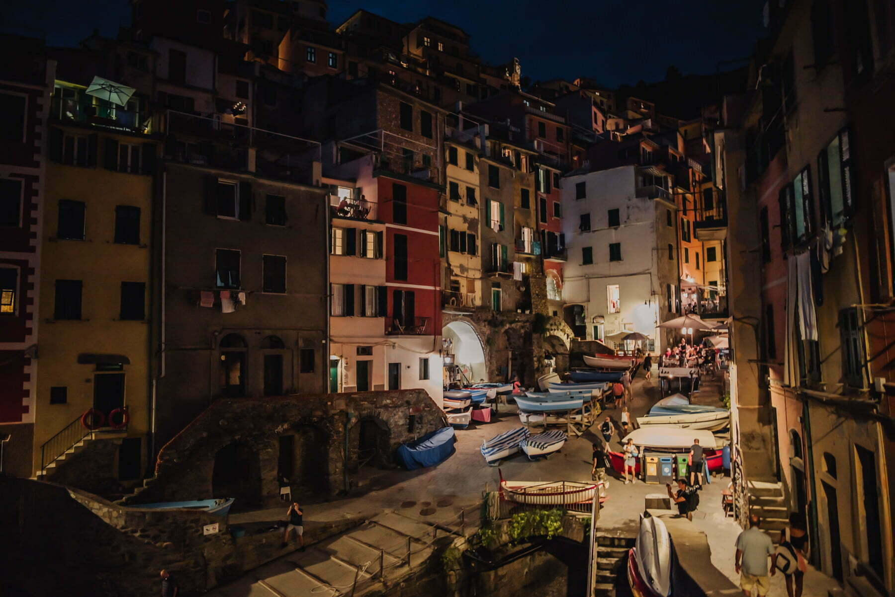Riomaggiore Wedding Cinque Terry photographer