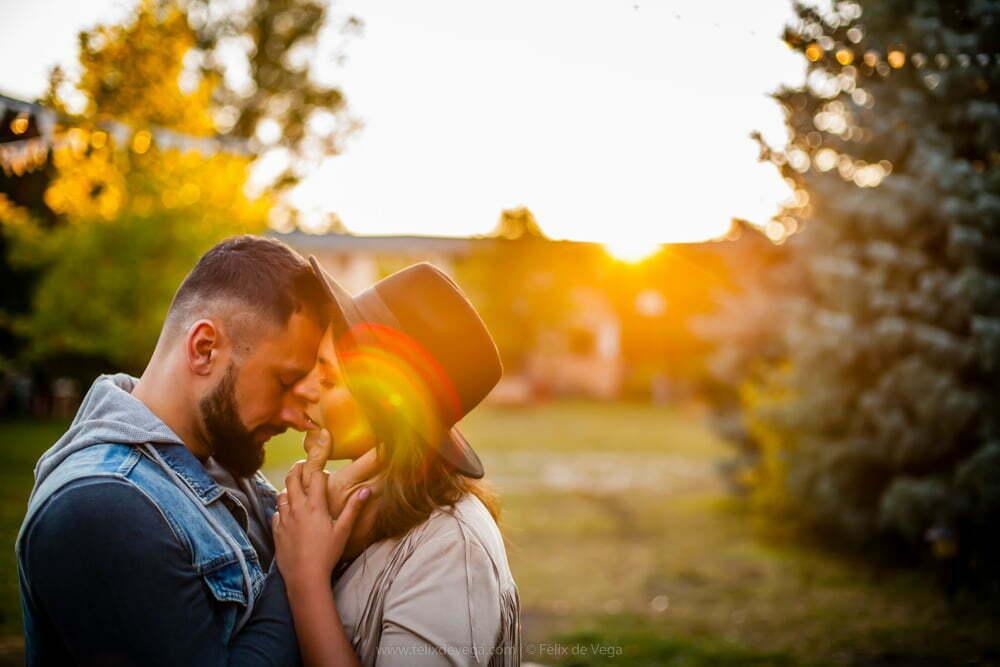 international wedding photographer Warsaw