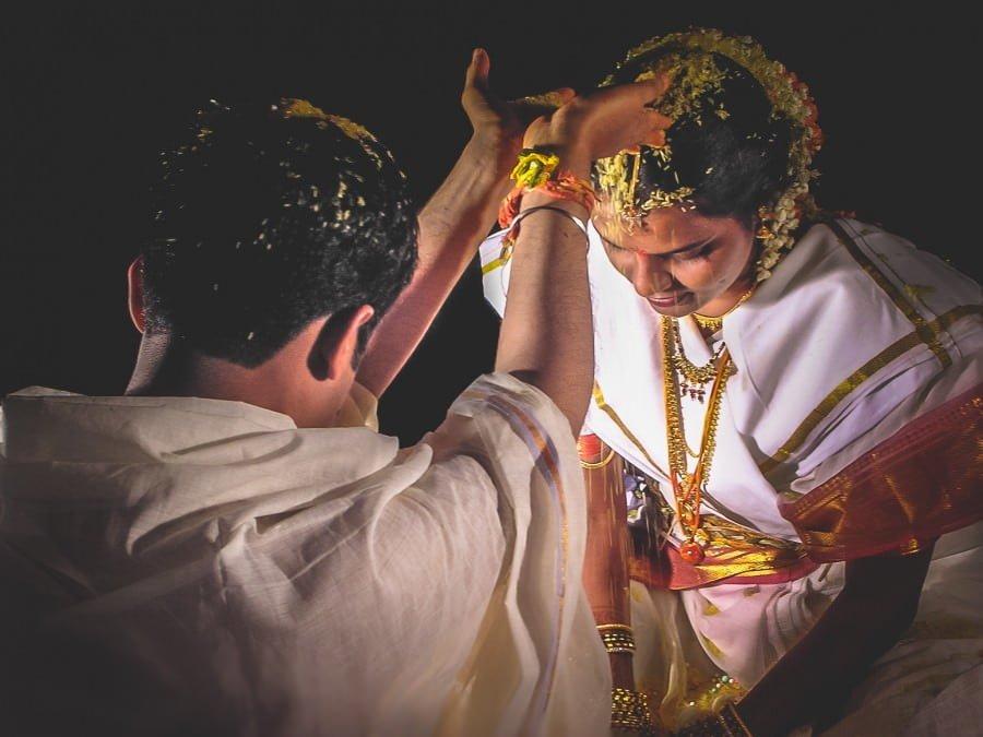 wedding photographer Europe destination India