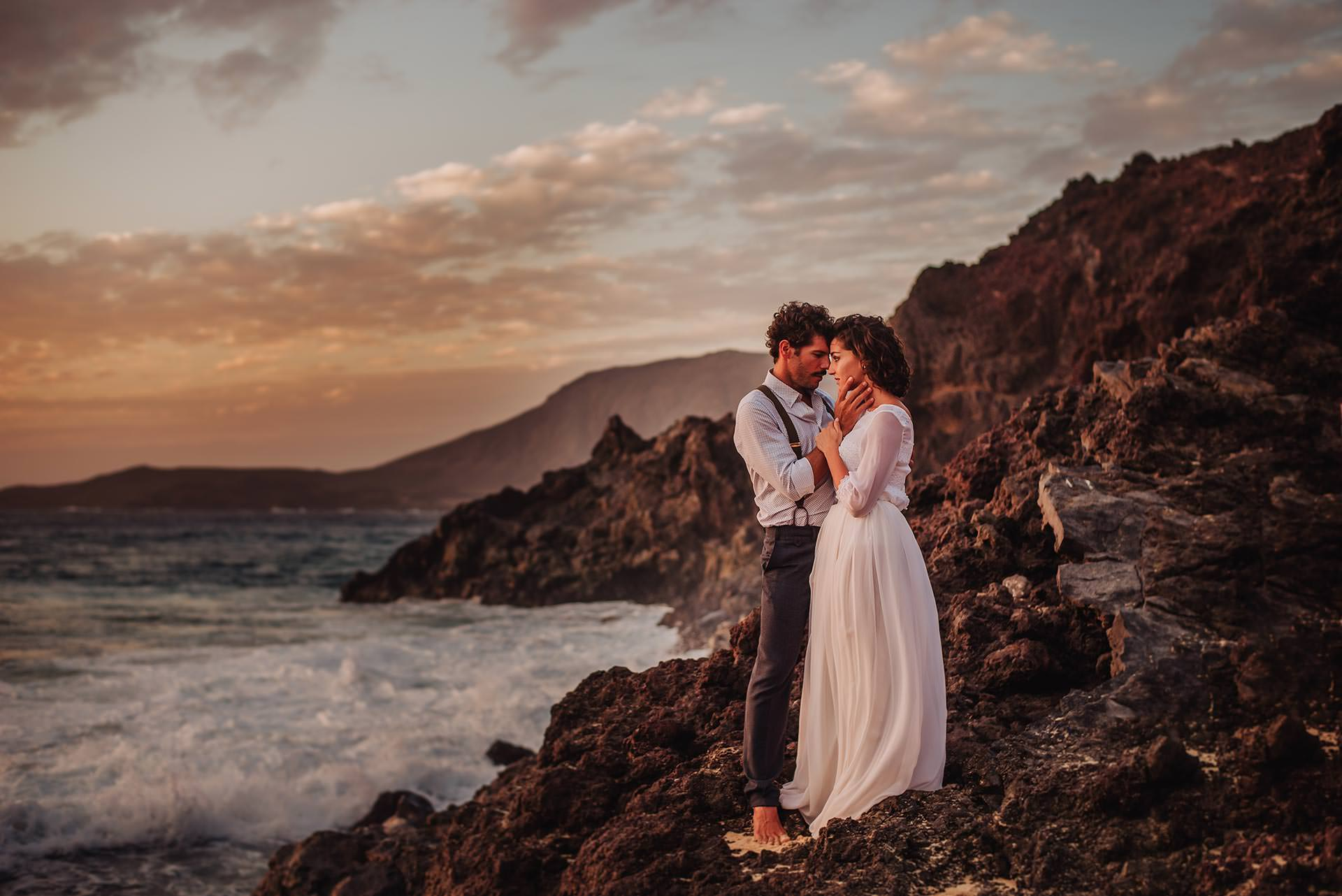 wedding photographer mallorca spain