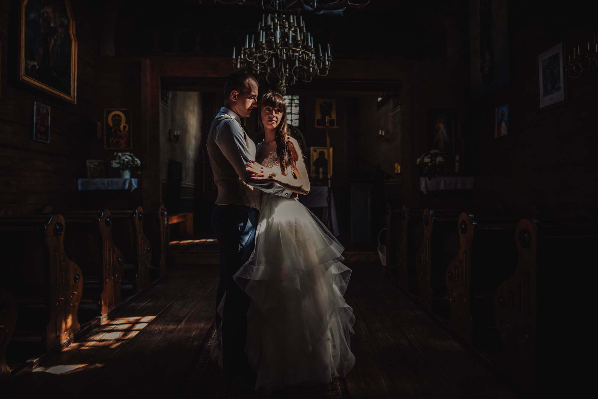 wedding photographer Europe - Felix de Vega