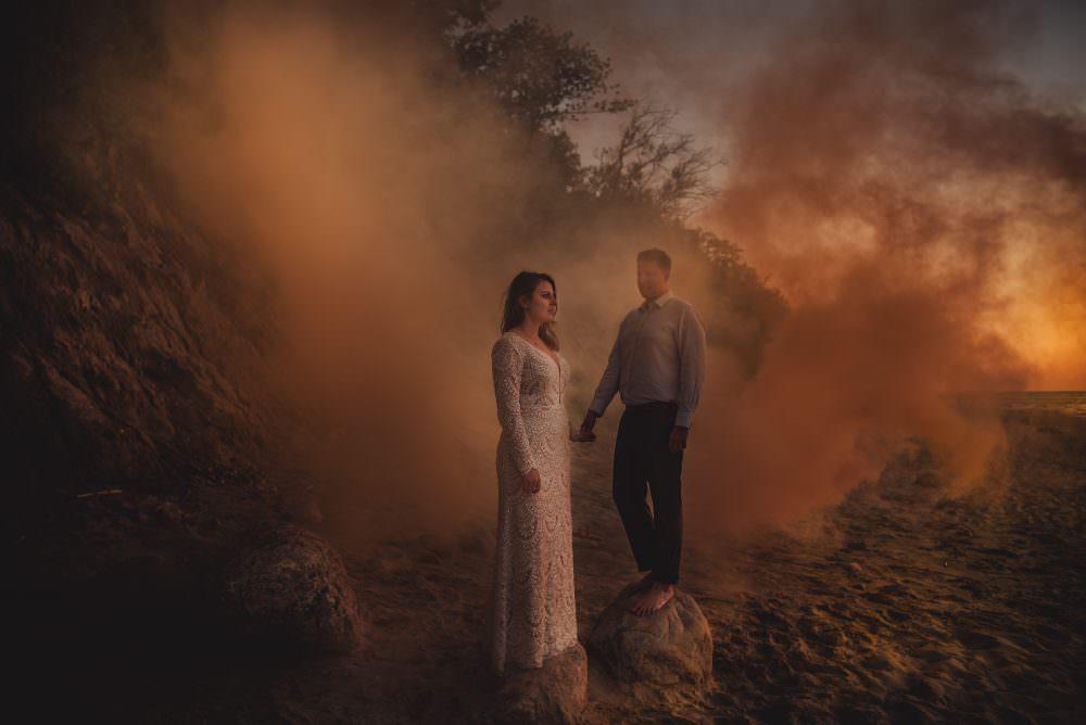 fotografia ślubna warszawa Felix de Vega