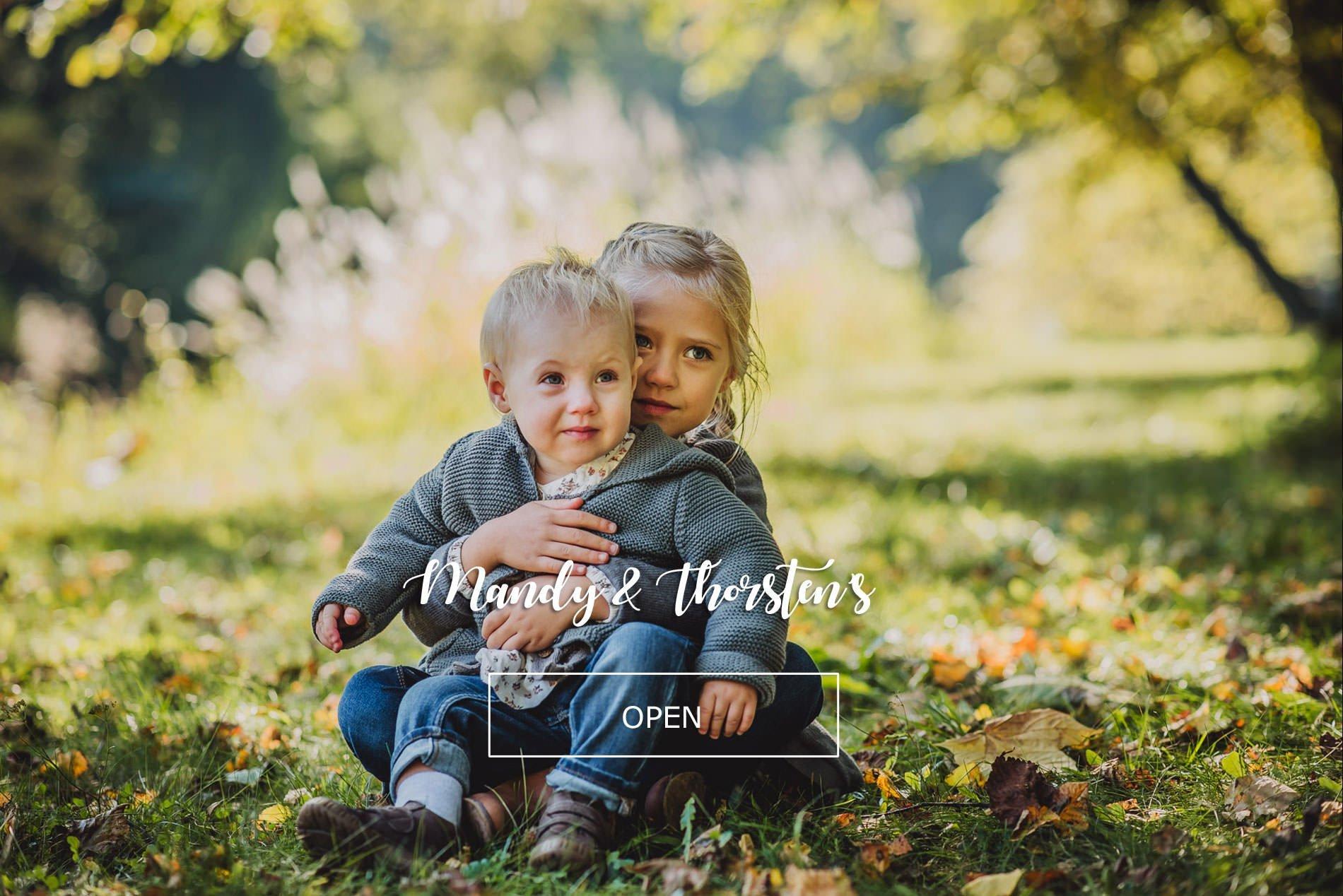 family photography poland warsaw