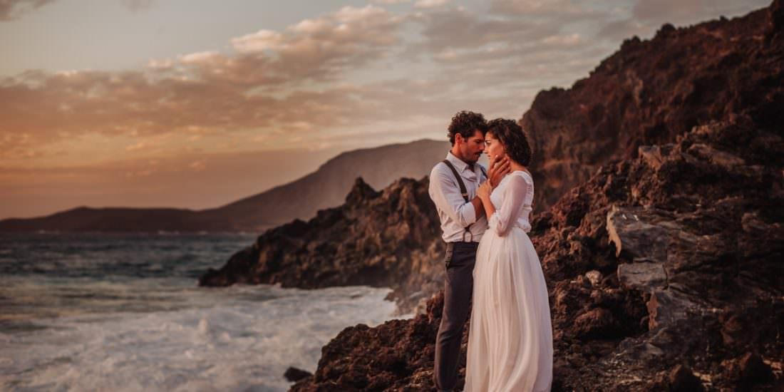 wedding photographer Poland Felix de Vega