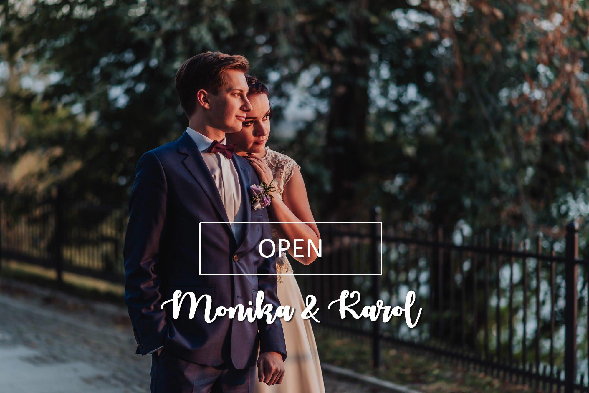 wedding photographer Poland destination Wedding Europe