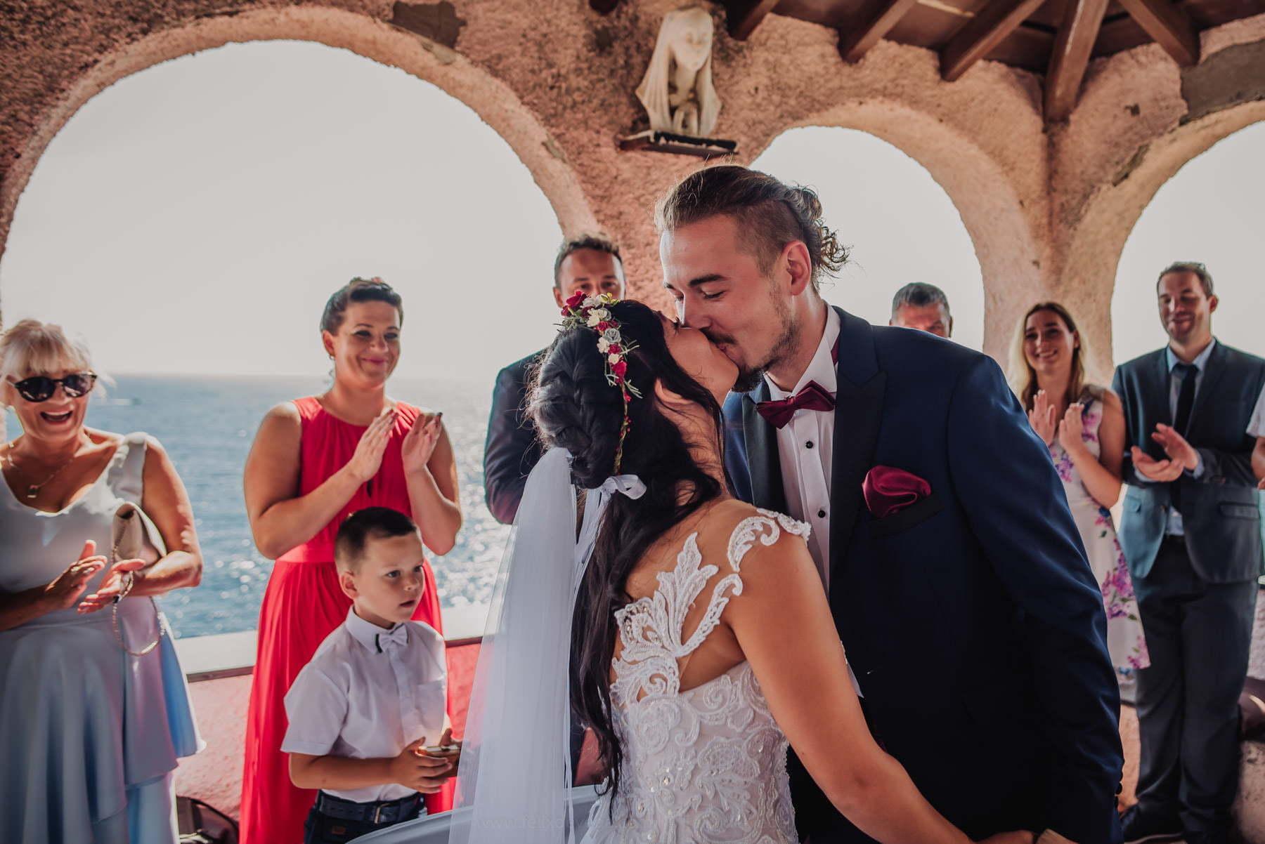 polski ślub za granicą