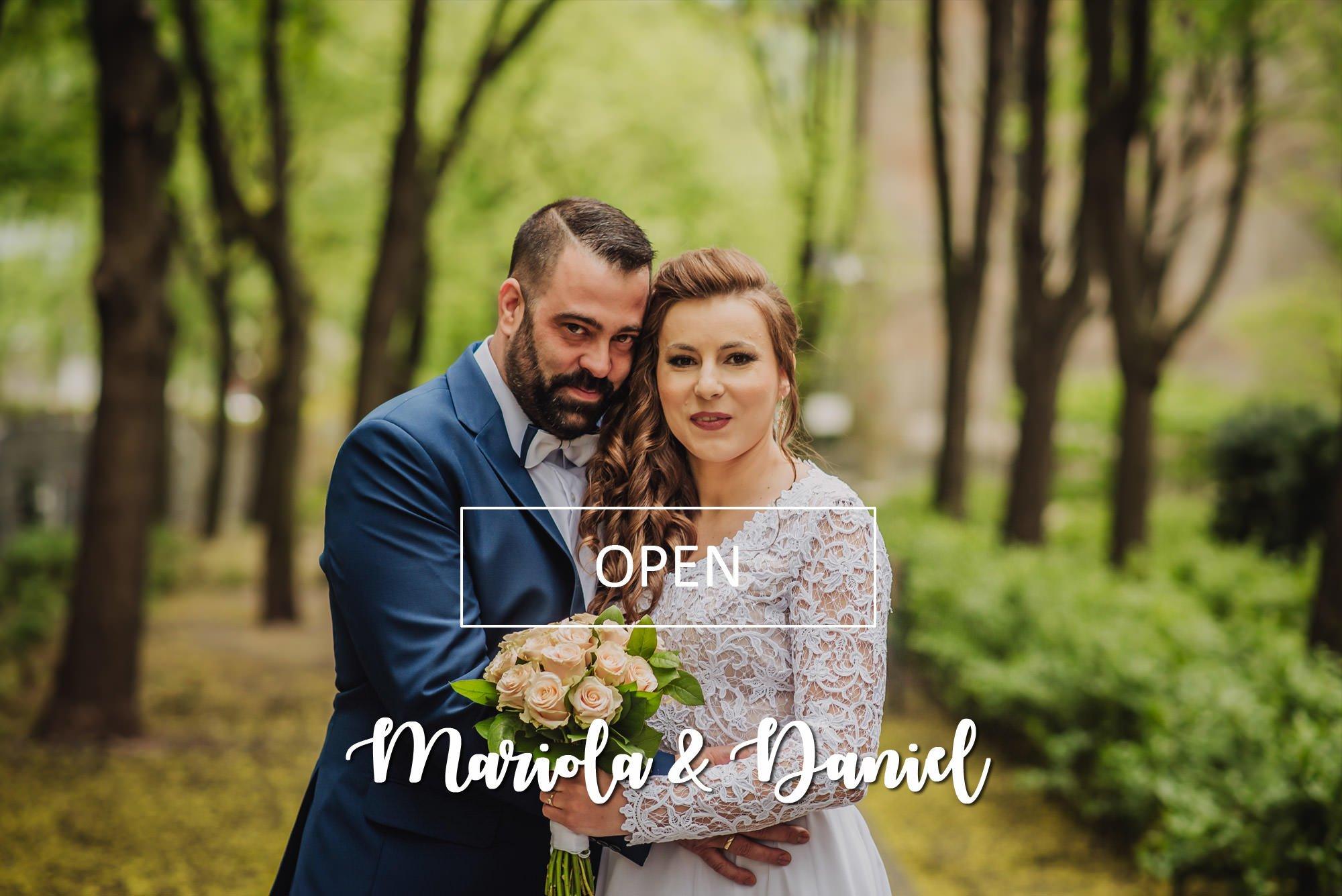 wedding photographer Warsaw Poland