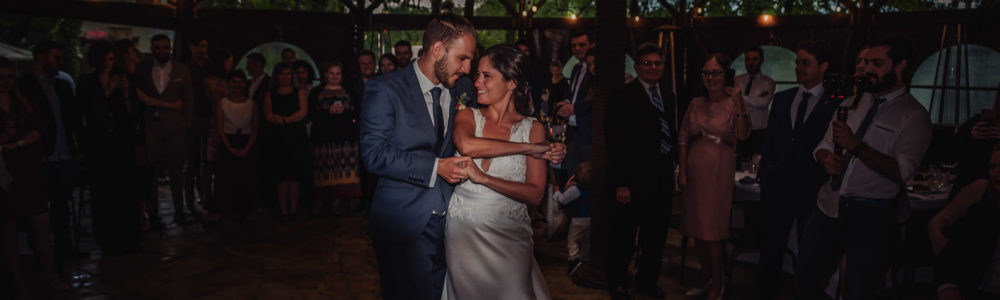 Humanist outdoor wedding in Krakow, Poland - Hotel Farmona